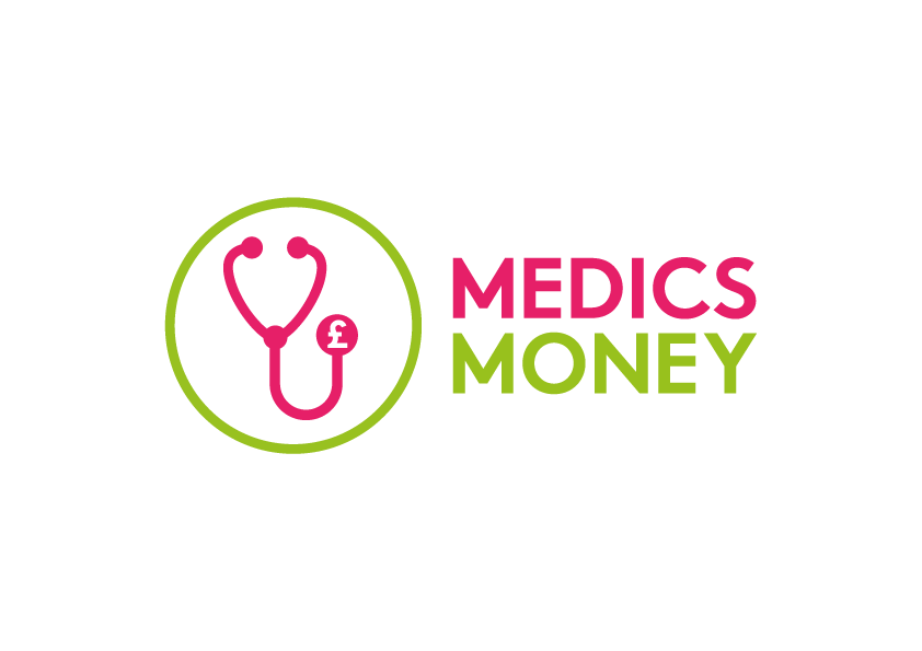 Medics Money