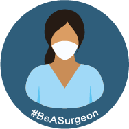 Be a surgeon icon