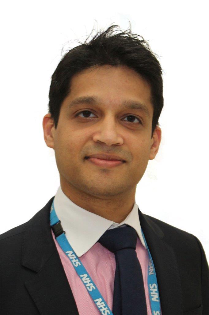 Urology Fellowships — Royal College of Surgeons