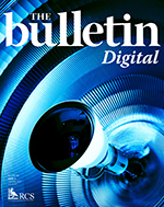 Bulletin February issue 2017