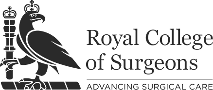 Royal College of Surgeons: Surgical Care Team Welcomed into Membership