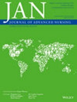 Journal of Advanced Nursing