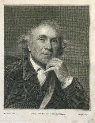 John Hunter Natural History Of Human Teeth